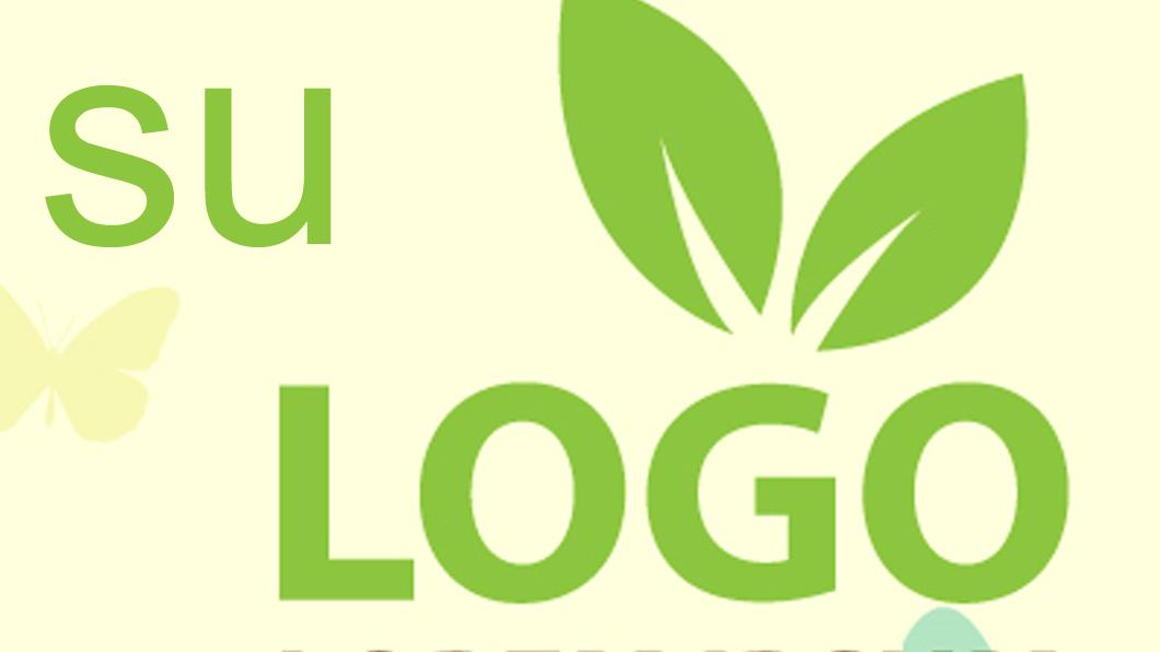 diseno-grafico-logotipos