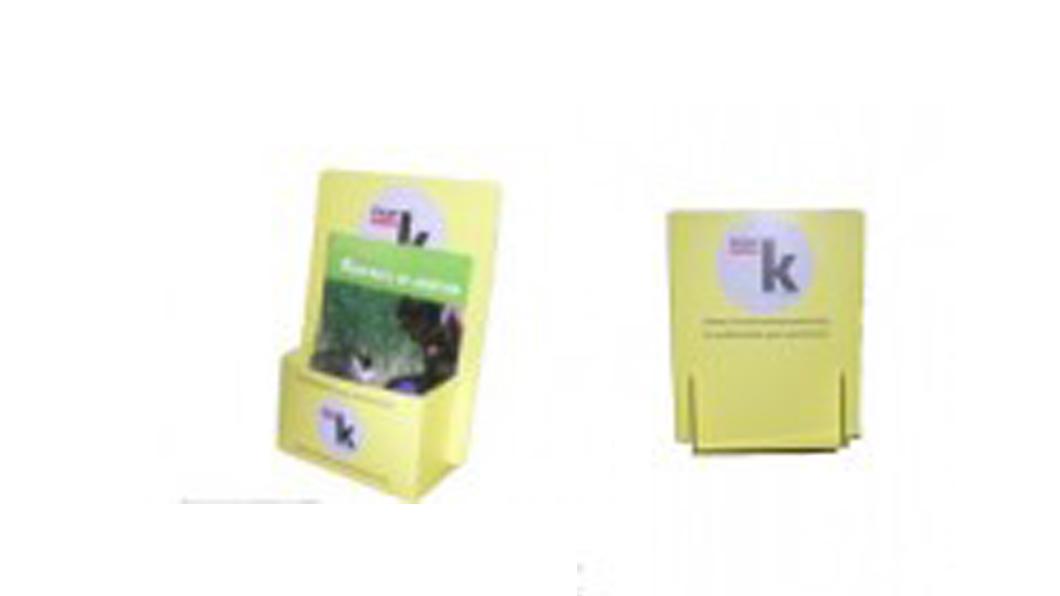 oferta-impresion-displays-carton