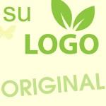 oferta-diseno-logotipos